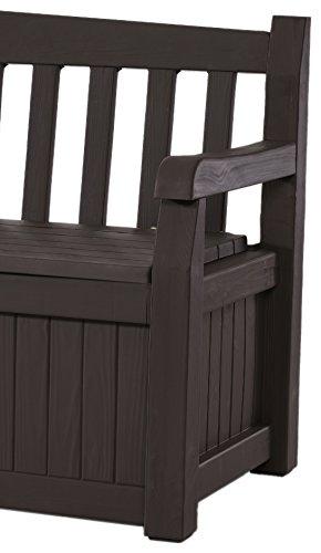 Choosing The Best Outdoor Bench Essential Home And Garden