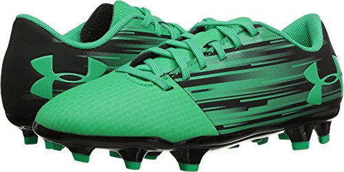 under armour cleats football kids - 9
