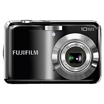 FUJIFILM FINEPIX AV10 CAMERA DRIVERS FOR WINDOWS 7