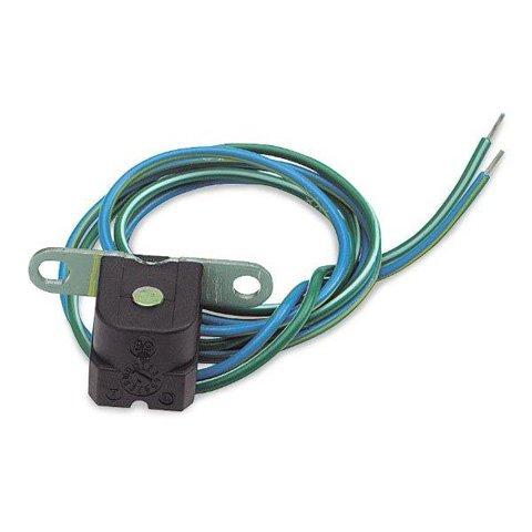 Ricks Motorsport Electric Trigger Coil 21 502