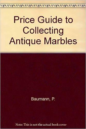 Help identifying vintage marbles youtube.