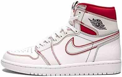 e74a1ab947874 Shopping 17 - Stadium Goods - Shoes - Men - Clothing, Shoes ...