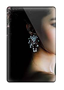 Nicholas D. Meriwether's Shop New Style 1839864J44759583 Fashion Tpu Case For Ipad Mini 2- Chinese Actress Liu Yifei Defender Case Cover