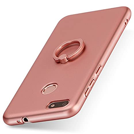 coque pour huawei y6 pro
