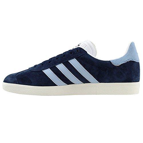 Gazelle BY9356 BY9356 Gazelle W adidas Gazelle W Gazelle BY9356 W adidas adidas W BY9356 adidas 7T60w0q4
