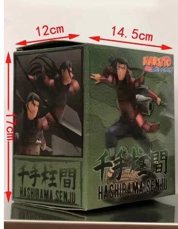 Amazon.com: One Piece Flag Diamond Ship Code Nami Robin ...