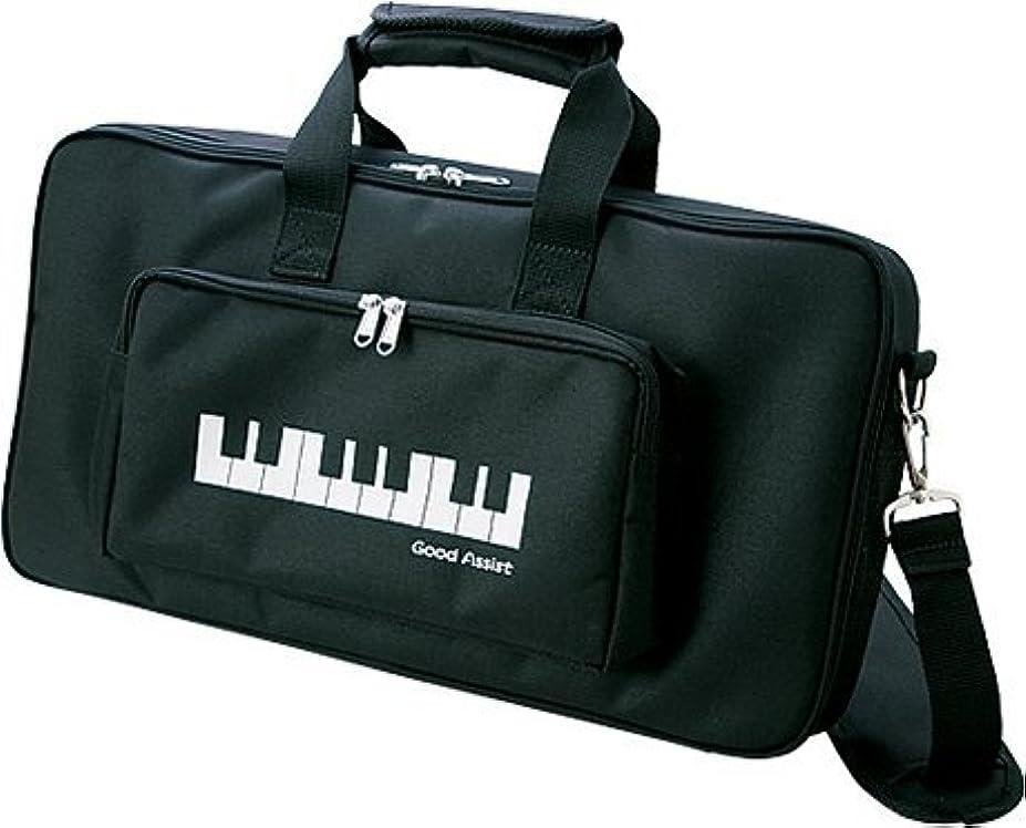 ラリー非難する影のあるArtesia アルテシア デジタルピアノ (電子ピアノ) セット 88鍵 ベロシティセンシティビティキー PERFORMER/WH ホワイト (サスティンペダル/スタンド/椅子/ヘッドフォン付属)