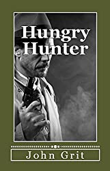 Hungry Hunter