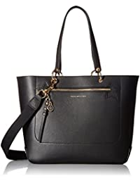 Amazon.com: Blacks - Handbags & Wallets / Women: Clothing, Shoes ...