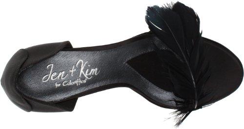 Coloriffics Swan Coloriffics womens womens Black Coloriffics womens Swan Black q0HXrq