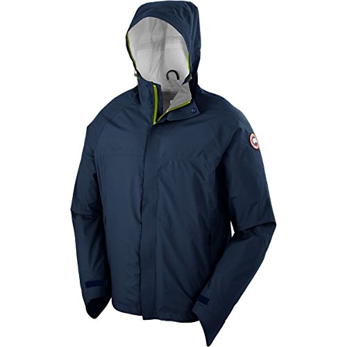 Canada Goose kensington parka online official - Amazon.com: Canada Goose Timber Shell Jacket - Men's: Clothing