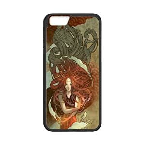 Case Cover For SamSung Galaxy Note 2 Little mermaid Phone Back Case Customized Art Print Design Hard Shell Protection FG083304