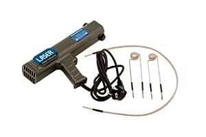 Laser TCH5835 - Inductor de calor