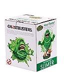 NECA - Ghostbusters - Head Knocker - Slimer