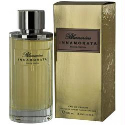 blumarine-innamorata-by-blumarine-perfume-for-women-eau-de-parfum-spray-34-oz