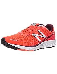 New Balance Men's Vazee Pace Running Shoe