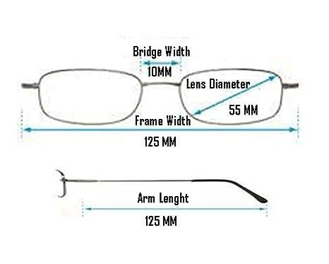 Amazon.com: Olympus Eyewear – Gafas de sol deporte ...