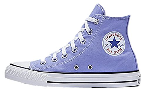 Converse Chuck Taylor All Star Stagionale Canvas High Top Sneaker Pulse Pulse