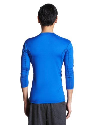 Pro nbsp; Pro Nike nbsp; Core Core Nike Nike Core Pro vqxTA