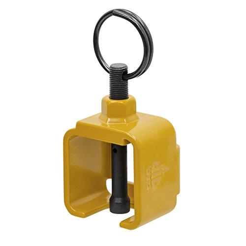UTG Gen III Integral Blank Firing Adaptor for AR/M16 (Blank Firing Adaptor)