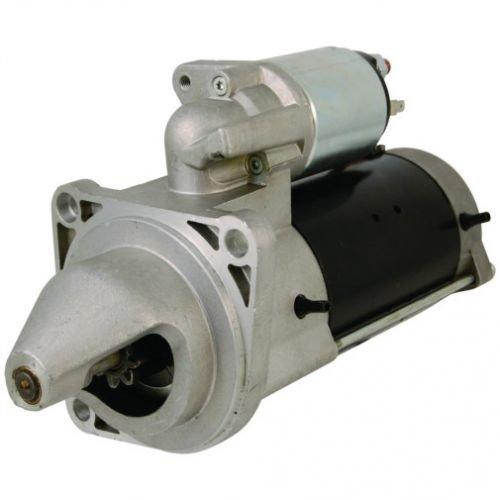 starter-bosch-plgr-18374-new-holland-7635-td80d-tl80-4835-tt75-6635-td75d-tl90-tn90f-tt55-tn80f-td90