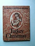img - for Turkey for Christmas, book / textbook / text book