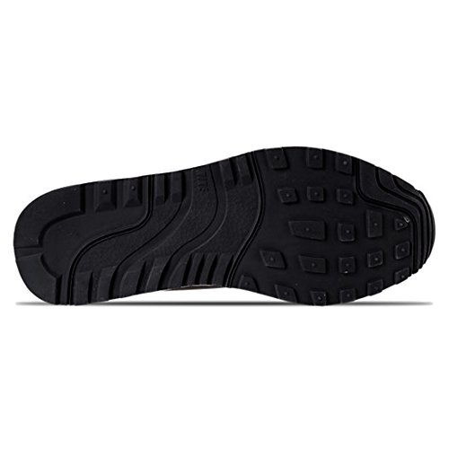 Nike Air Safari Mens 371740-009 Nero / Bianco-nero