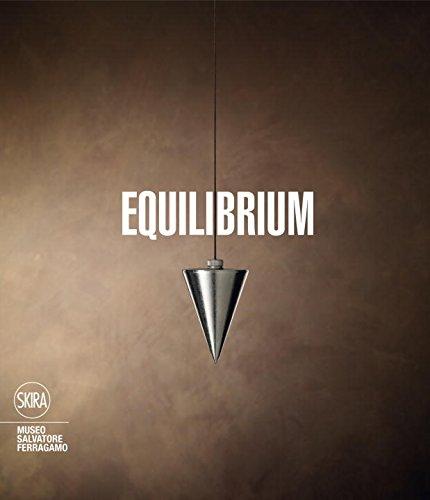 Salvatore Ferragamo: Equilibrium