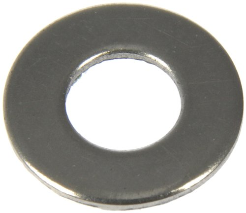 - Dorman 437-006 Metric Flat Washers 60mm