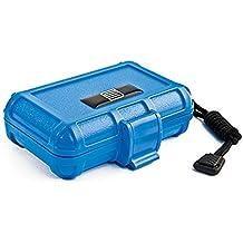 S3 T1000 Watertight Dry Case