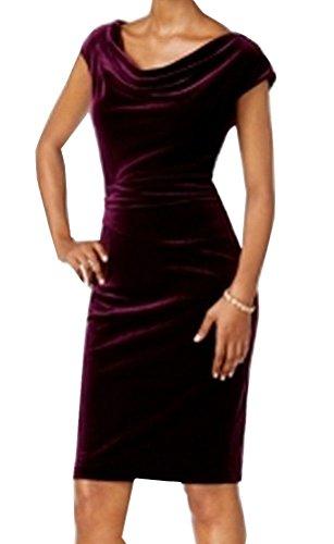 mujer Red para Special Bridal Vestido Style6 HwawTnZtq