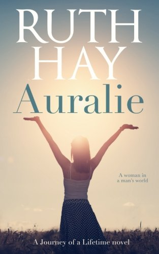 Auralie