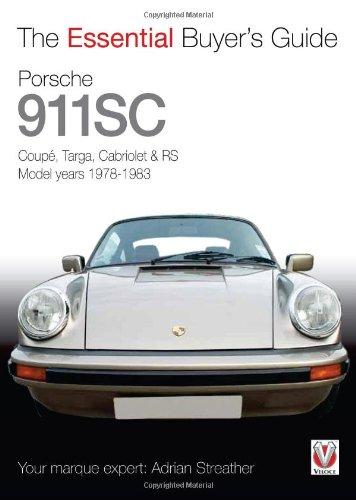 911 Sc - 4