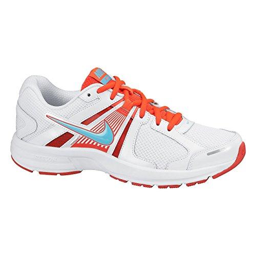 Nike WMNS DART 10 580431 110 - 36.5