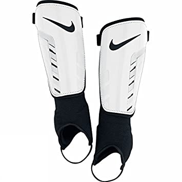 4ac872bf21ce4 NIKE PARK SHIELD SP0252 117 MENS SHIN GUARDS: Amazon.co.uk: Sports ...