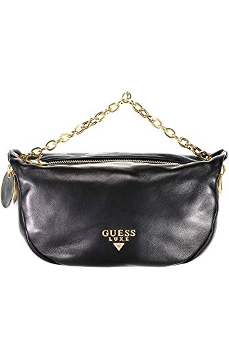 Hwbonbl7487 Guess Nero Jeans Femme Sac Bla dhsrQtC