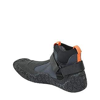 Palm Descender zapatos 1