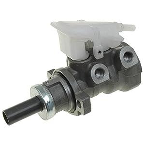 ACDelco 18M1292 Professional Brake Master Cylinder