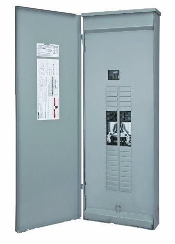 Siemens Murray LW3042B1200GEN 200a Generator Ready Main B...