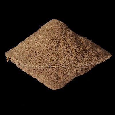 Asafoetida Powder -16 oz Resealable Bag