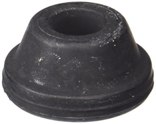 Genuine Shock Mount (Genuine Honda (52631-S5A-004) Shock Absorber Mount)