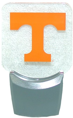 University of Tennessee Night Light