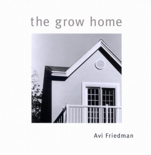 The Grow Home
