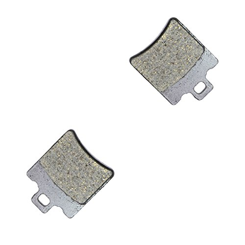 cnbk-front-disc-brake-pads-semi-metallic-fit-agrale-street-bike-elefantre-300-1-pair2-pads