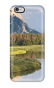 XrJwZhm22672pvueX Case Cover Landscape Iphone 6 Plus Protective Case