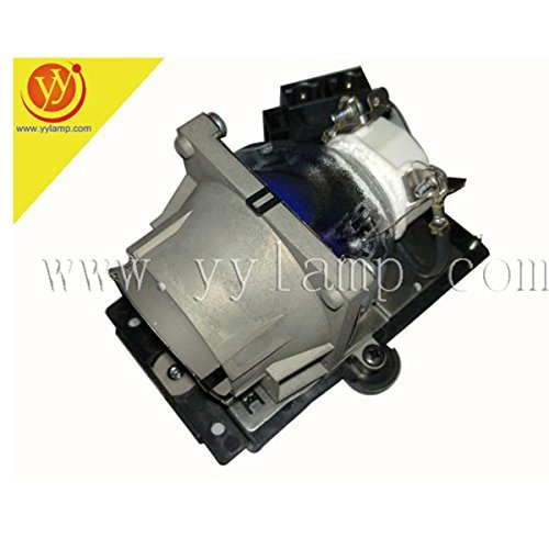 SpArc Platinum Samsung BP47-00057A Projector Replacement Lamp with Housing [並行輸入品]   B078G9Y8W6