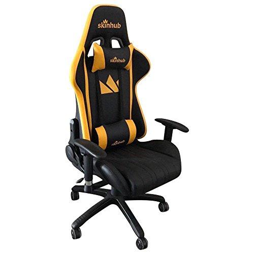 41I3xfQyb5L - Limited-Edition-Skinhub-Squad-Chair