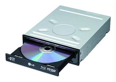 HL-DT-ST DVDRRW GGC-H20L DRIVERS PC