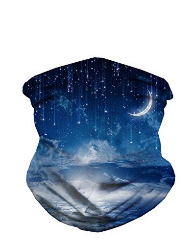 into-the-am-neutron-stars-seamless-mask-bandana
