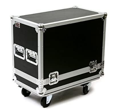 OSP Cases | ATA Road Case | Amplifier Case for Fender Twin Reverb | ATA-TWINREV